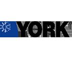 York®