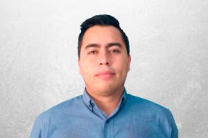 Ing. Armando Reyes